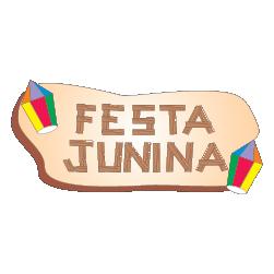 Marca_Festa Junina