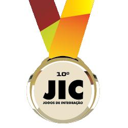Marca_JIC