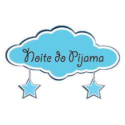 Marca_Noite do Pijama