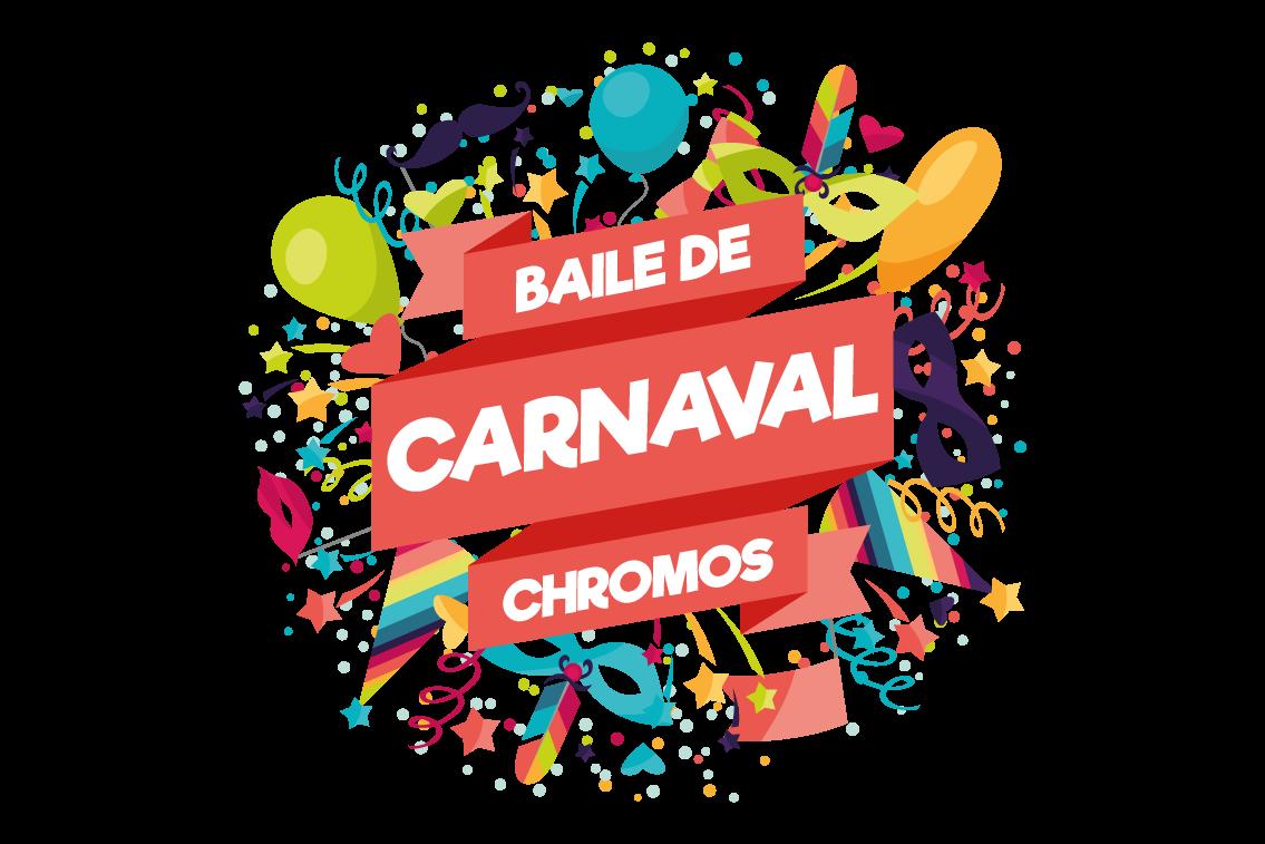 marcas - carnaval - formatura_img