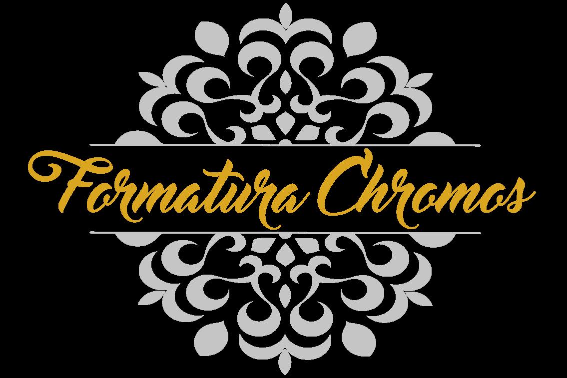 Logo-Formatura---Final