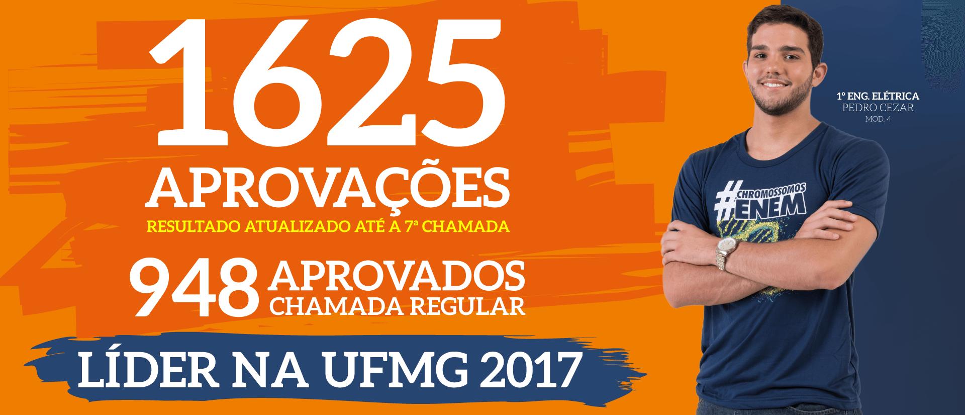 24-07 - Capas - HOME - Aprovados 2017_total