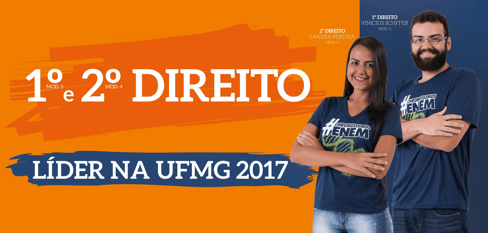 Capas - HOME - Aprovados 2017_direito (1)