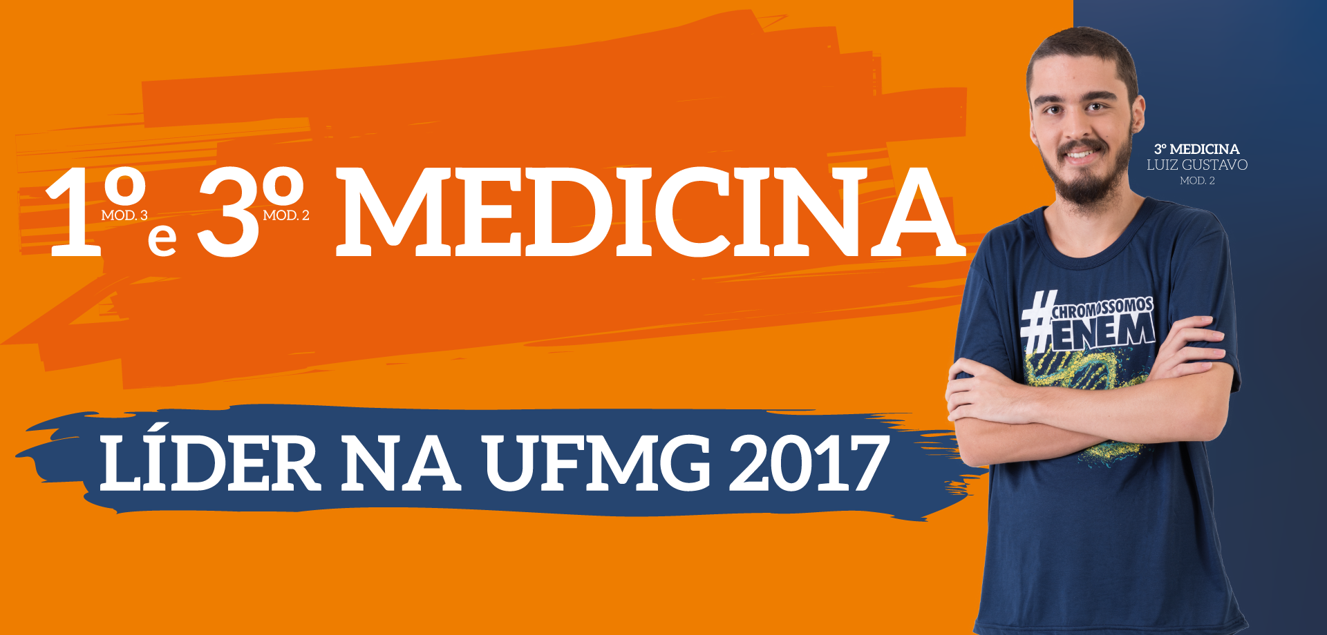 Capas - HOME - Aprovados 2017_medicina