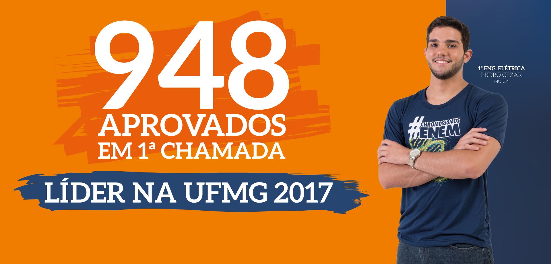Capas - HOME - Aprovados 2017_total