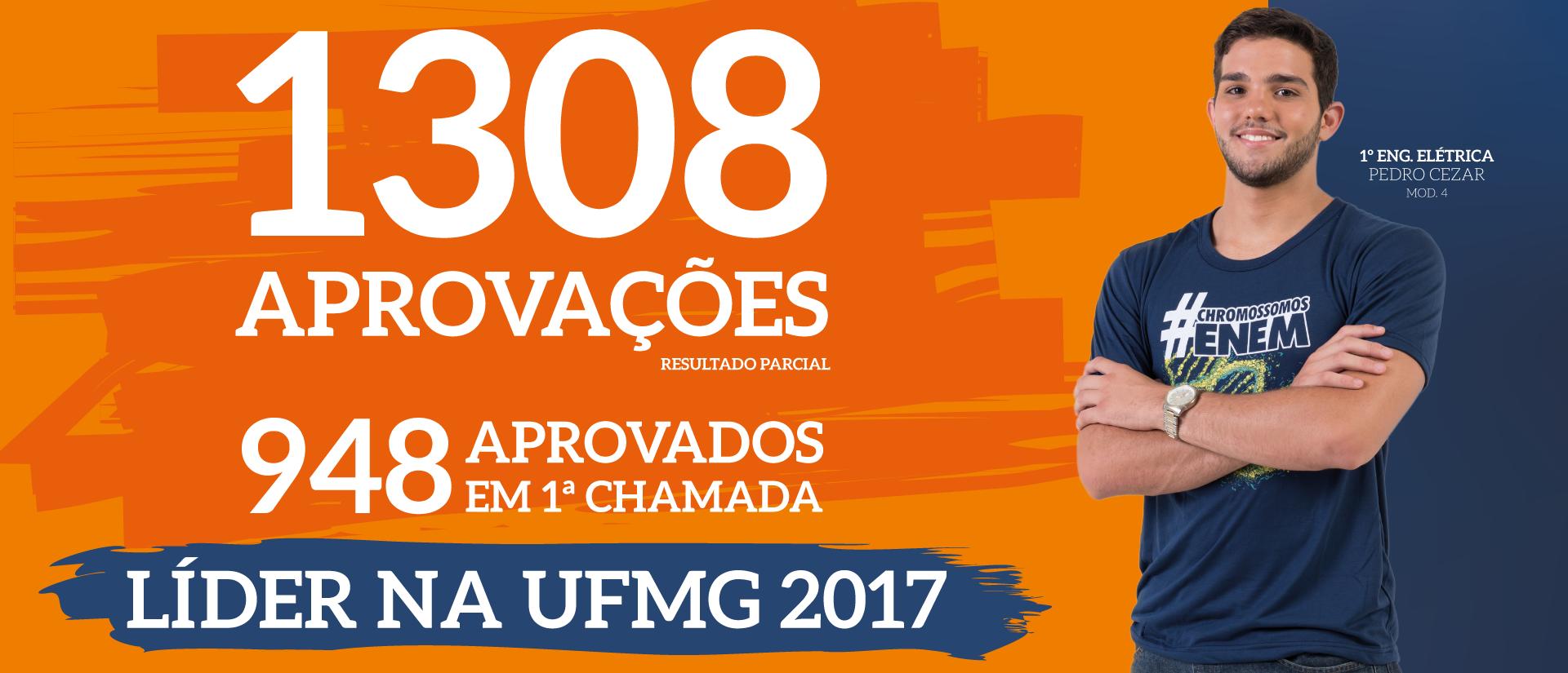 capa_home_aprovados_ufmg_resultadoparcial_2017