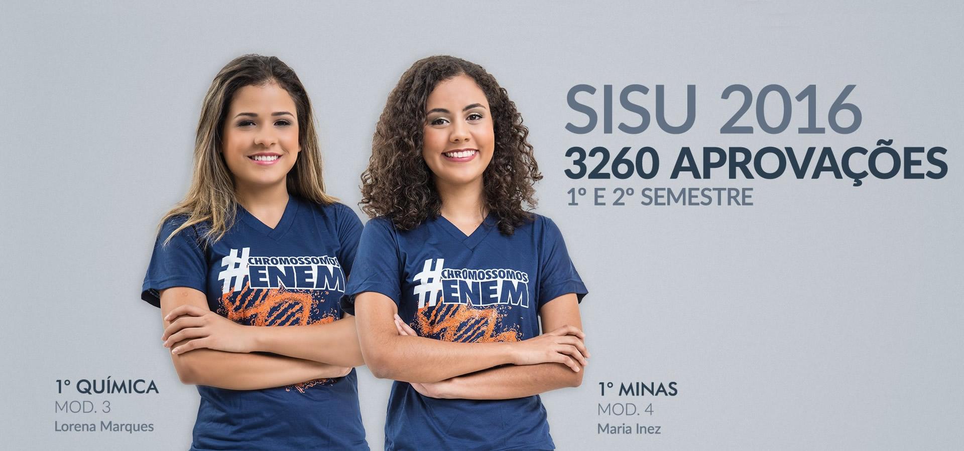 sisu-maior-3