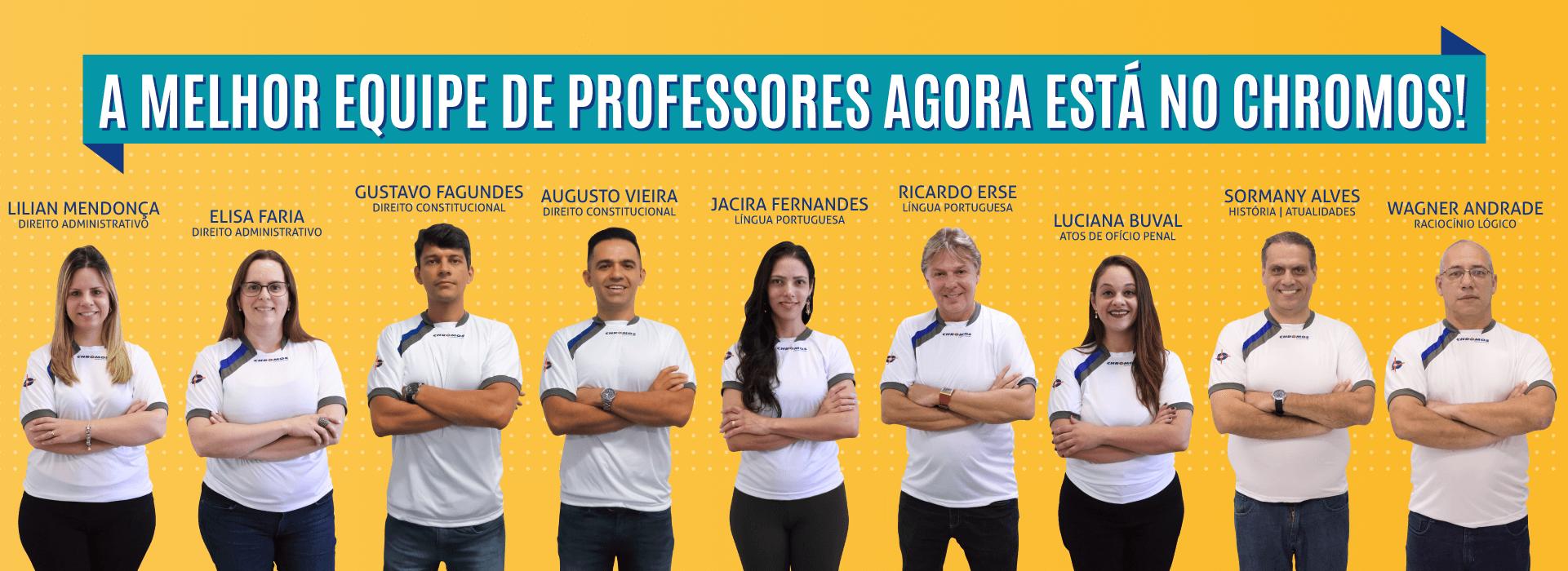 lista_professores_concursos_banner-01