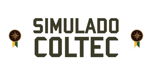 Simulado-Coltec (002)
