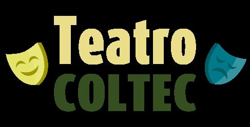 Teatro-Coltec (002)
