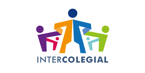 Intercolegial
