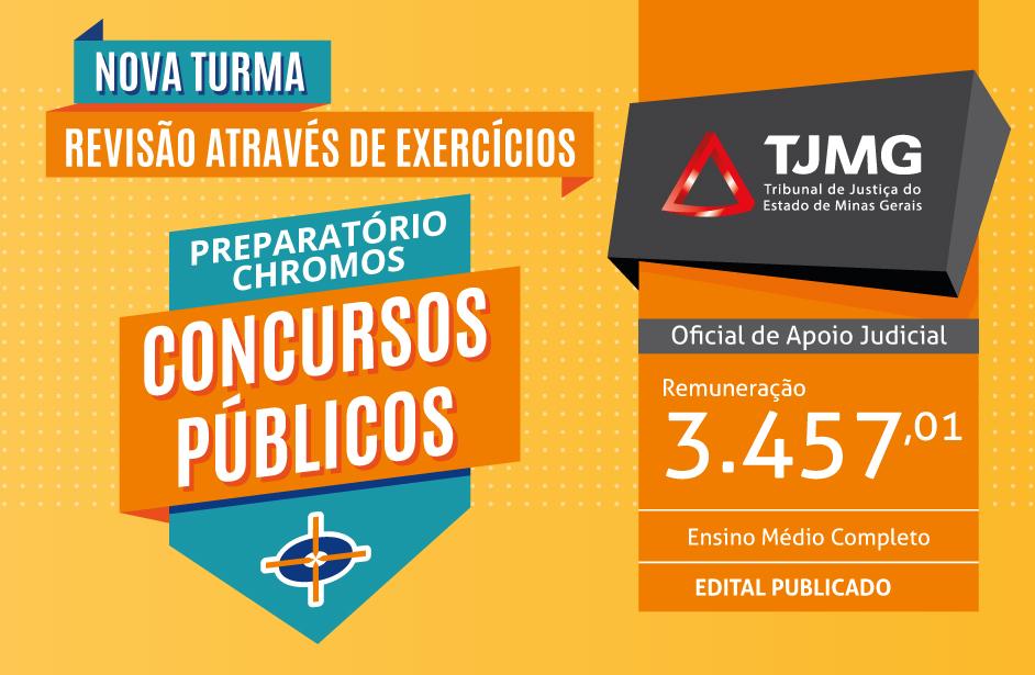 12-07 - Concursos - TJMG e GM-01