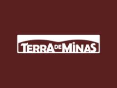 img_terra_de_minas