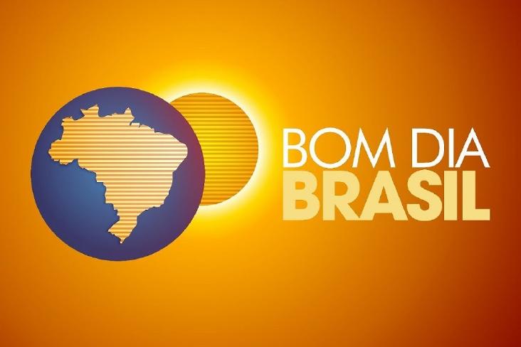Bom-dia-Brasil