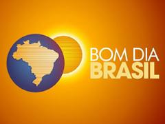 chromos_midia_bom_dia_brasil