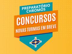 Notícias---Concursos---Novas-Turmas(002)