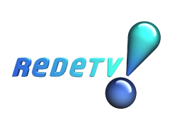 RedeTV---Clipping