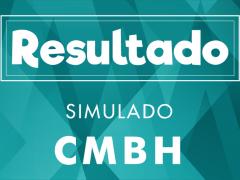 Resultado-Simulado---CMBH