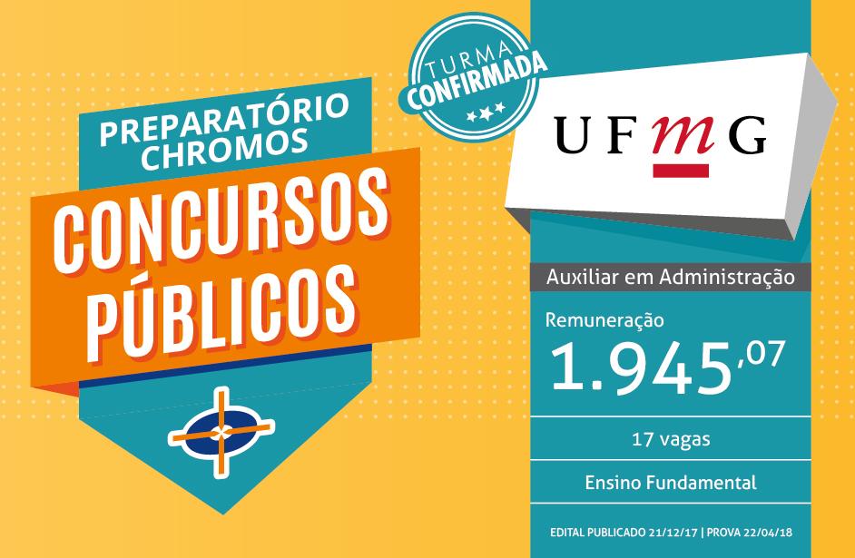 06-02 - Landing Page Concursos-UFMG-01