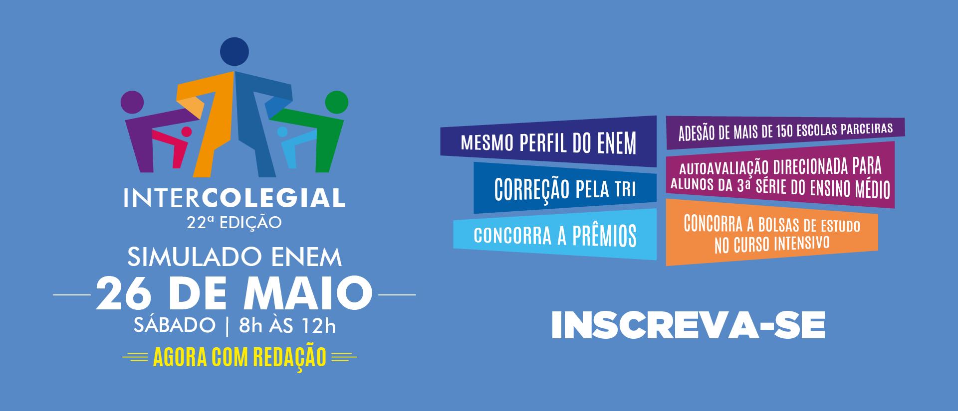 Intercolegial-Chromos-UFMG-2018