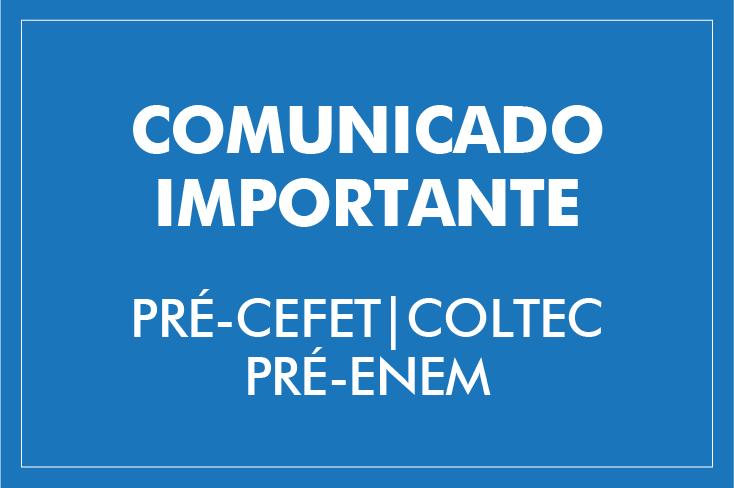 25-05 - COMUNICADO IMPORTANTE_noticias-home