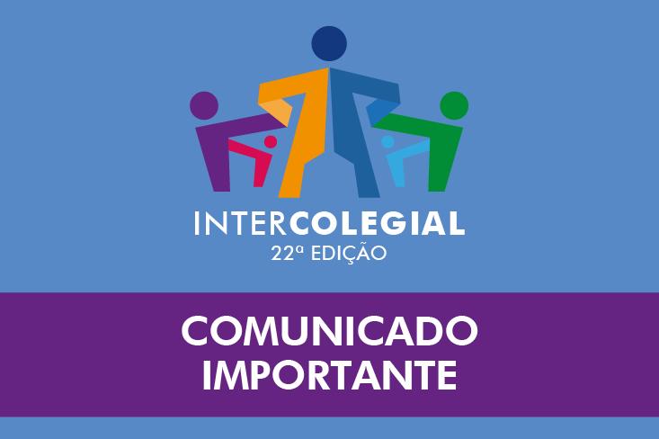 Intercolegial 2018 - COMUNICADO_noticias-home