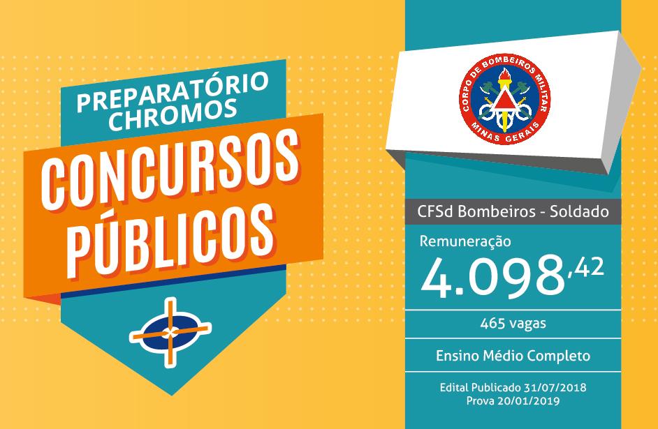 13-08 - Landing Page Concursos-BOMBEIROS-01