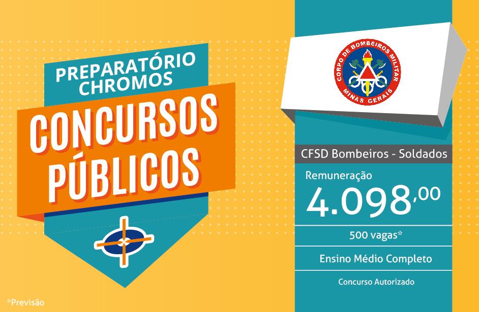 29-06 - Landing Page Concursos-BOMBEIROS-01