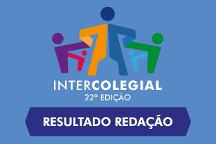 Banner-Últimas-Notícias-INTERCOLEGIAL-Resultado-Redação