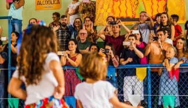 FESTA JUNINA CHROMOS 2018-101_Easy-Resize.com