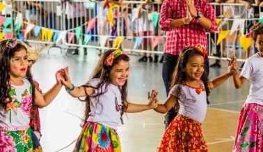 FESTA JUNINA CHROMOS 2018-103_Easy-Resize.com