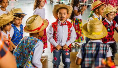 FESTA JUNINA CHROMOS 2018-104_Easy-Resize.com