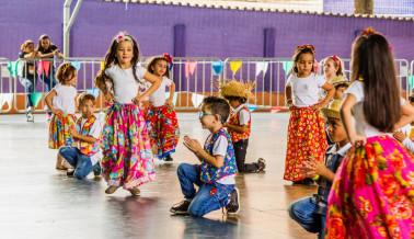 FESTA JUNINA CHROMOS 2018-105_Easy-Resize.com