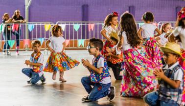 FESTA JUNINA CHROMOS 2018-106_Easy-Resize.com