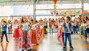 FESTA JUNINA CHROMOS 2018-109_Easy-Resize.com