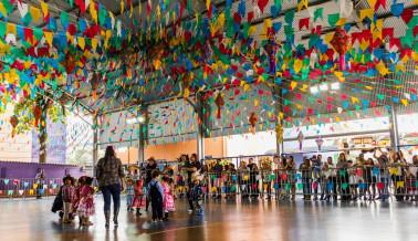 FESTA JUNINA CHROMOS 2018-10_Easy-Resize.com