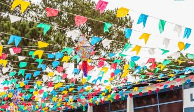 FESTA JUNINA CHROMOS 2018-110_Easy-Resize.com
