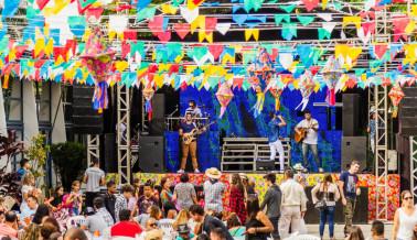 FESTA JUNINA CHROMOS 2018-111_Easy-Resize.com