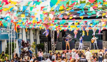 FESTA JUNINA CHROMOS 2018-112_Easy-Resize.com