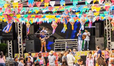 FESTA JUNINA CHROMOS 2018-113_Easy-Resize.com