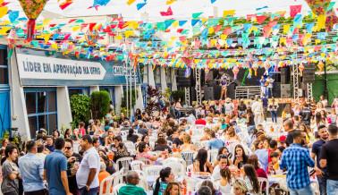 FESTA JUNINA CHROMOS 2018-114_Easy-Resize.com
