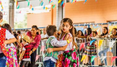 FESTA JUNINA CHROMOS 2018-116_Easy-Resize.com