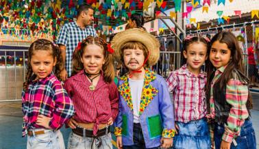 FESTA JUNINA CHROMOS 2018-118_Easy-Resize.com