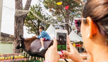 FESTA JUNINA CHROMOS 2018-11_Easy-Resize.com