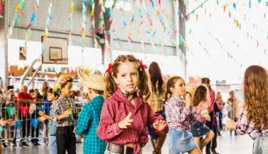 FESTA JUNINA CHROMOS 2018-123_Easy-Resize.com