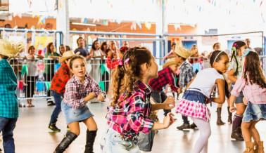 FESTA JUNINA CHROMOS 2018-125_Easy-Resize.com