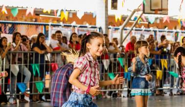 FESTA JUNINA CHROMOS 2018-126_Easy-Resize.com