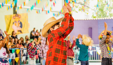 FESTA JUNINA CHROMOS 2018-130_Easy-Resize.com