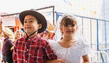FESTA JUNINA CHROMOS 2018-132_Easy-Resize.com
