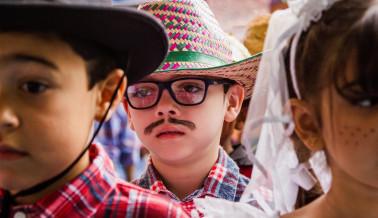 FESTA JUNINA CHROMOS 2018-133_Easy-Resize.com
